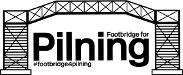 Pilning Station